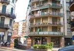 Location vacances Ventimiglia - Appartamento al mare di Ventimiglia-4