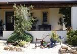 Location vacances Oliena - Villa Ferulas-3