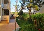 Location vacances Es Pujols - Appartamento Espalmador 33-4