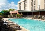 Hôtel Pensacola - Hampton Inn Pensacola-Airport-3
