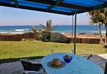 Location vacances Southbroom - Southern Comfort - On the Rocks-1