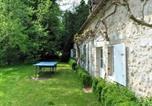 Location vacances Breil - House Le moulin raimboeuf 2-4