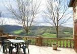 Location vacances Beynat - Maison De Vacances - Lanteuil-2