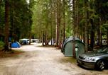 Camping Cortina d'Ampezzo - International Camping Olympia-3