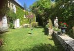 Location vacances Valprionde - La Bastide De La Borde Grande-2