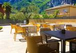 Hôtel Arco - Gardabreak Rooms&Breakfast Holiday Apartments-4