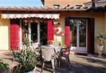 Location vacances San Miniato - Ab Room-1