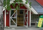 Hôtel Lampeland - Ringerike Sommerhotell-1