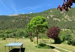 Location vacances Ponet-et-Saint-Auban - Domaine La Pique-2