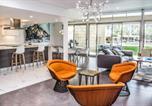 Location vacances Palm Desert - Modern Palm Desert House w/Heated Pool Access!-1