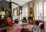 Location vacances Suresnes - Veeve - Minutes from the Monet Museum-4