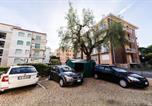 Location vacances Diano Marina - Residence Emanuel-4