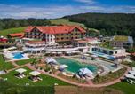 Hôtel Gleißenberg - Der Birkenhof Spa & Genuss Resort-1