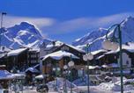 Villages vacances Pelvoux - Maeva Les Deux Alpes-1