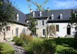 Location vacances Vielle-Adour - Villa in Hautes Pyrenees-3