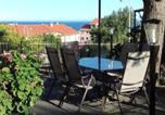 Location vacances Pompeiana - Appartamento con giardino privato-1