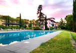 Location vacances Certaldo - Agriturismo La Canonica-2