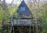 Village vacances Wallonia - Parenthèse 206-3