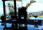 Location vacances Calheta - Apartment Fontes-2