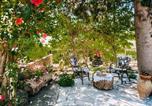 Location vacances  Province dEnna - Sicilian Mountain Oasis - Entire Villa-2