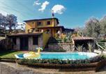 Location vacances Camaiore - Villa Daniela-3