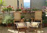 Location vacances Seggiano - Dimora Toscana-1