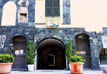 Hôtel Province de La Spezia - Ospitalia del Mare Hostel-2