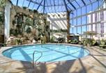 Hôtel Reno - Atlantis Casino Resort Spa-3