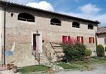 Location vacances Certaldo - Casa Badia-1