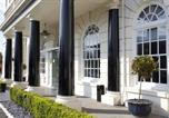 Hôtel Croydon - London Croydon Aerodrome Hotel, Bw Signature Collection