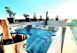 Location vacances Nin - Villa Ante Nin-1