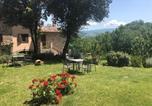 Location vacances Todi - Il Donnarita-4