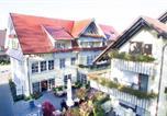 Hôtel Rorschacherberg - Hotel Seeperle-2
