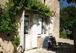 Location vacances Bernac - Gites Le Bois de l'Eglise-1