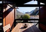 Location vacances Brides-les-Bains - Résidence Cybèle-4