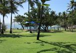 Location vacances Nelly Bay - Magnetic Shores Unit 2-3