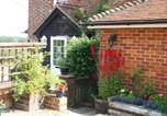 Location vacances Basingstoke - The White Hart Inn-1