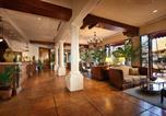 Hôtel Scottsdale - The Scottsdale, Resort at Mccormick Ranch-4