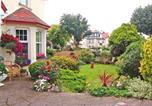 Location vacances Conwy - Cornerways Guest House-2