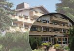 Hôtel Bernau im Schwarzwald - Ferienhotel Schwarzwälder Hof-1