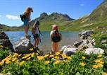 Location vacances  Andorre - Apartaments Del Meligar-3