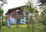 Location vacances Oberammergau - Fewo Ammertal-1