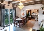 Hôtel Andalousie - Wild House Tarifa-2