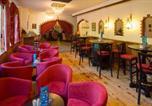 Hôtel Bad Neuenahr-Ahrweiler - Land-gut-Hotel Hotel & Restaurant Zum Sänger-4