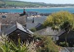 Location vacances Penzance - Holiday Home Kitts Court-1