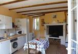 Location vacances Bellon - La Petite Maison-4