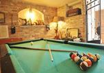Location vacances Pazin - Villa Istria 89-4