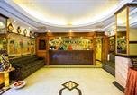 Hôtel Jaipur - Hotel Shalimar-3