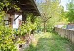 Location vacances Treviso - A due passi dal Botteniga-2