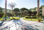 Hôtel San Giovanni in Fiore - Hotel Village Paradise-4